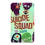 Panic! At The Disco Suicide Squad The Album Memory Card Reader Front