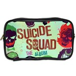 Panic! At The Disco Suicide Squad The Album Toiletries Bags 2-Side Back