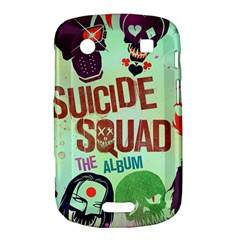 Panic! At The Disco Suicide Squad The Album Bold Touch 9900 9930