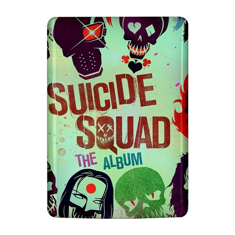 Panic! At The Disco Suicide Squad The Album Kindle 4