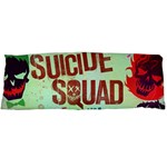 Panic! At The Disco Suicide Squad The Album Body Pillow Case Dakimakura (Two Sides) Front