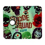 Panic! At The Disco Suicide Squad The Album Samsung Galaxy S  III Flip 360 Case Front