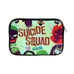 Panic! At The Disco Suicide Squad The Album Apple iPad Mini Zipper Cases Front