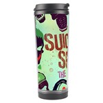 Panic! At The Disco Suicide Squad The Album Travel Tumbler Left