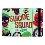 Panic! At The Disco Suicide Squad The Album Samsung Galaxy Tab Pro 10.1  Flip Case Front