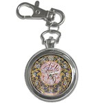 Panic! At The Disco Key Chain Watches Front