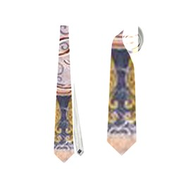 Panic! At The Disco Neckties (one Side)