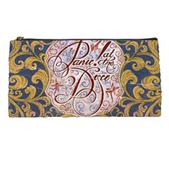 Panic! At The Disco Pencil Cases