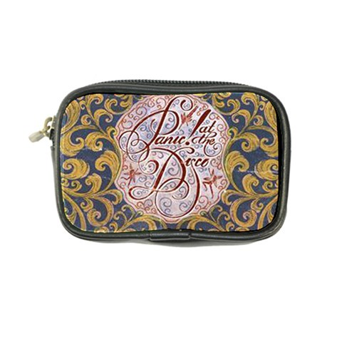 Panic! At The Disco Coin Purse