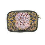 Panic! At The Disco Coin Purse Back