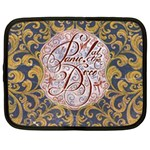Panic! At The Disco Netbook Case (XL)  Front