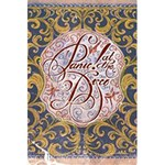 Panic! At The Disco 5.5  x 8.5  Notebooks Back Cover Inside