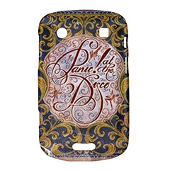 Panic! At The Disco Bold Touch 9900 9930