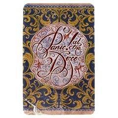 Panic! At The Disco Kindle Fire (1st Gen) Hardshell Case