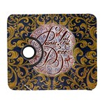 Panic! At The Disco Samsung Galaxy S  III Flip 360 Case Front