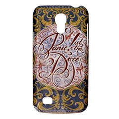Panic! At The Disco Galaxy S4 Mini