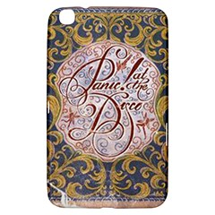 Panic! At The Disco Samsung Galaxy Tab 3 (8 ) T3100 Hardshell Case