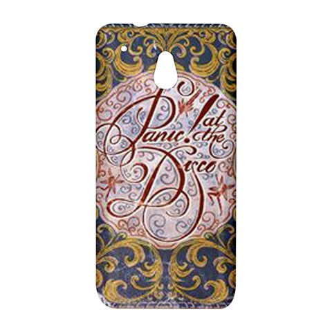 Panic! At The Disco HTC One Mini (601e) M4 Hardshell Case