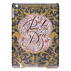 Panic! At The Disco iPad Air Hardshell Cases