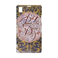 Panic! At The Disco Sony Xperia Z1