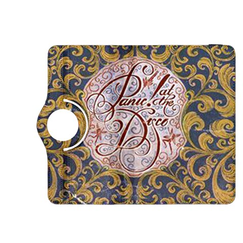 Panic! At The Disco Kindle Fire HDX 8.9  Flip 360 Case