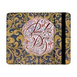 Panic! At The Disco Samsung Galaxy Tab Pro 8.4  Flip Case Front