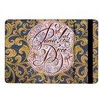Panic! At The Disco Samsung Galaxy Tab Pro 10.1  Flip Case Front