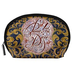 Panic! At The Disco Accessory Pouches (large)