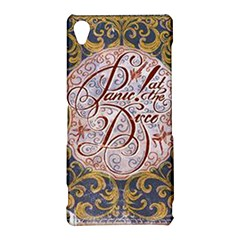 Panic! At The Disco Sony Xperia Z3