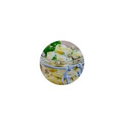 1 Kartoffelsalat Einmachglas 2 1  Mini Magnets