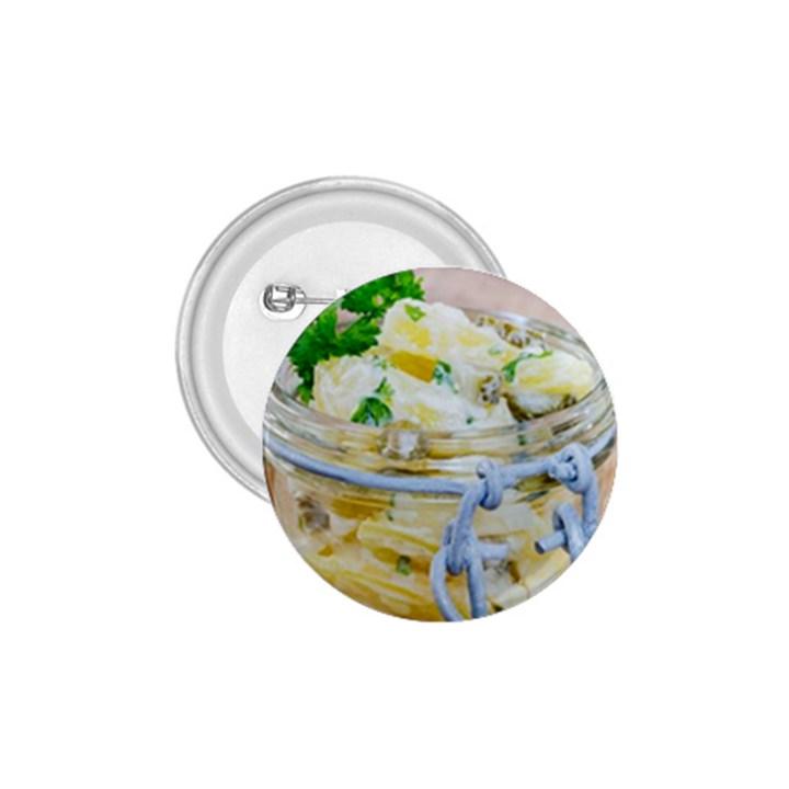 1 Kartoffelsalat Einmachglas 2 1.75  Buttons