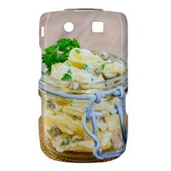 1 Kartoffelsalat Einmachglas 2 Torch 9800 9810