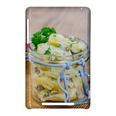 1 Kartoffelsalat Einmachglas 2 Nexus 7 (2012)