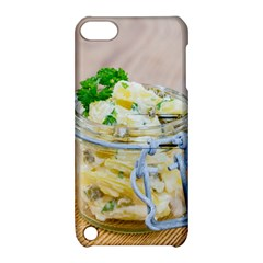 1 Kartoffelsalat Einmachglas 2 Apple iPod Touch 5 Hardshell Case with Stand