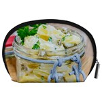 1 Kartoffelsalat Einmachglas 2 Accessory Pouches (Large)  Back