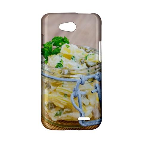 1 Kartoffelsalat Einmachglas 2 LG L90 D410