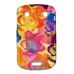 Pop Art Roses Bold Touch 9900 9930
