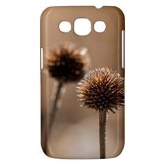 2  Verwelkte Kugeldistel Samsung Galaxy Win I8550 Hardshell Case