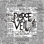 Pierce The Veil Music Band Group Fabric Art Cloth Poster Mini Canvas 4  x 4  4  x 4  x 0.875  Stretched Canvas
