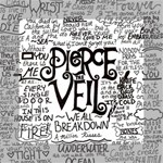 Pierce The Veil Music Band Group Fabric Art Cloth Poster Mini Canvas 6  x 6  6  x 6  x 0.875  Stretched Canvas
