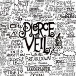 Pierce The Veil Music Band Group Fabric Art Cloth Poster Storage Stool 12   Right