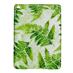Fern Leaves iPad Air 2 Hardshell Cases
