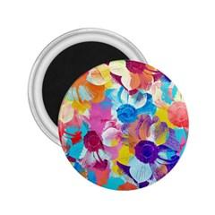 Anemones 2.25  Magnets