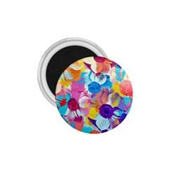 Anemones 1.75  Magnets