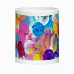 Anemones Morph Mugs Center