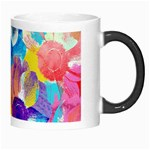 Anemones Morph Mugs Right