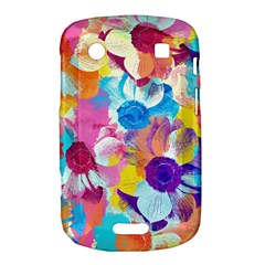 Anemones Bold Touch 9900 9930