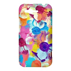 Anemones HTC Rhyme