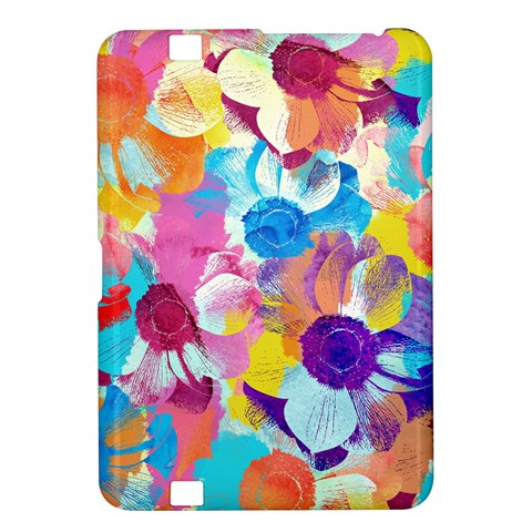 Anemones Kindle Fire HD 8.9