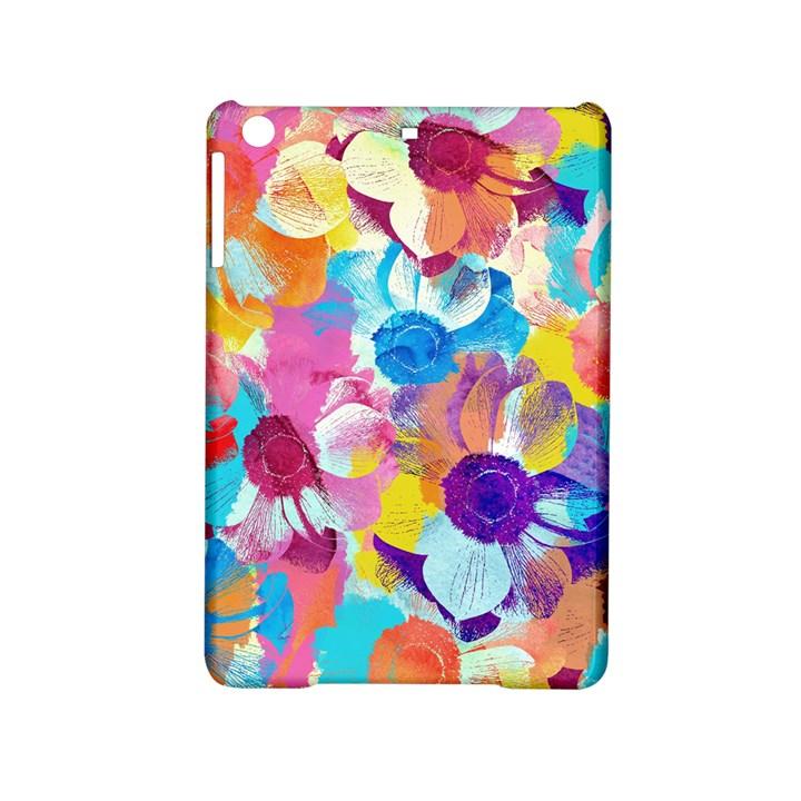 Anemones iPad Mini 2 Hardshell Cases